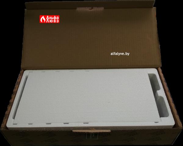 Теплообменник Beretta 20052578 упакованный в коробке