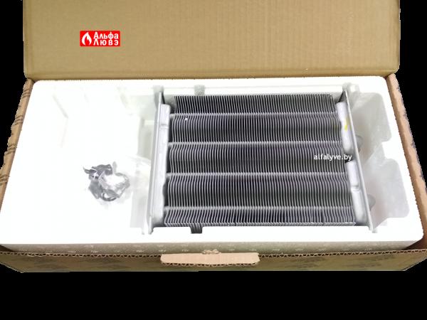 Теплообменник Beretta 20052578 (в коробке)