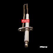 Электрод розжига и ионизации Beretta R105914 на котел Beretta Power Plus, Power X