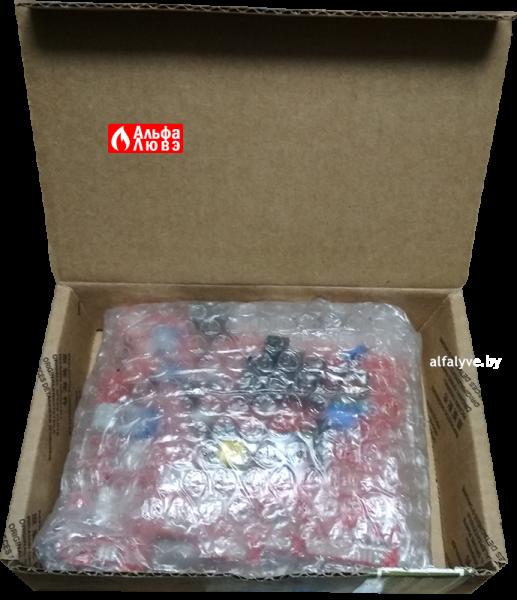 Плата управления 20069541 для конденсационного котла Beretta 50 RSI Green (упакована в коробке)