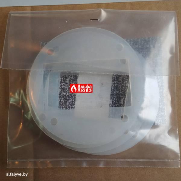 Прокладка 20101521 под вентилятор Beretta Power Plus