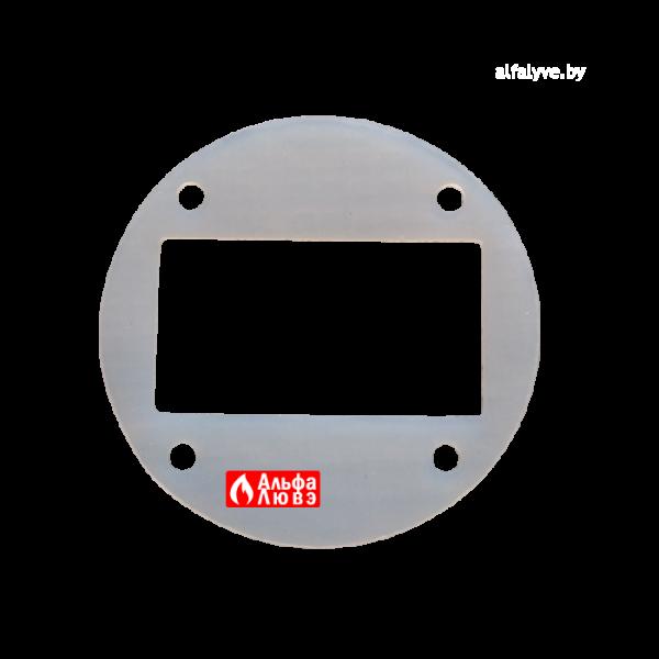 Прокладка под вентилятор Beretta R20101521 на котел Beretta Power Plus