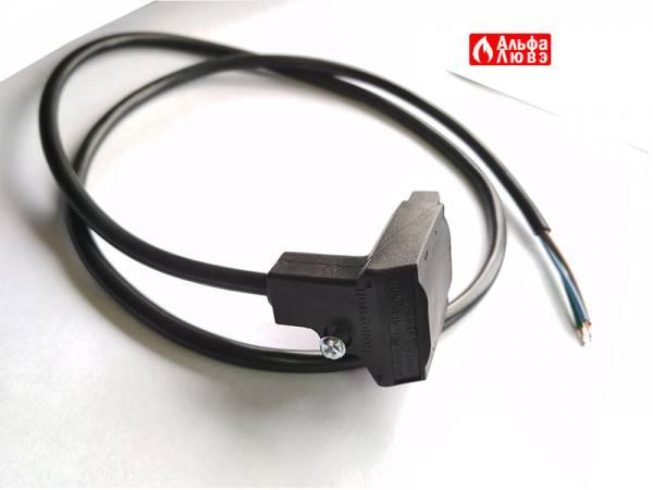 Выпрямитель газового клапана 1B000053 к газовой арматуре Beretta Power Plus