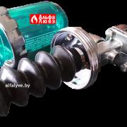 Дозатор полифосфатный для смягчения воды Beretta 696279 (открученная)