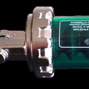 Дозатор полифосфатный (химводоподготовка) для смягчения воды Beretta 696279 (вид сбоку)