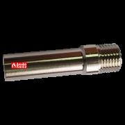 Форсунка 3008504 для газовой горелки Riello