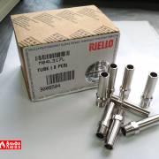 Форсунки 3008504 для газовых горелок Riello вместе с упаковкой
