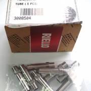 Форсунки 3008504 для горелки Riello вместе с упаковкой