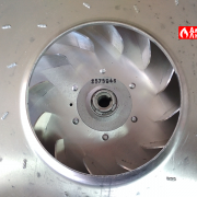 Крыльчатка вентилятора Riello 3003964 (увеличенный)