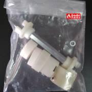 Принадлежности в комплекте с крыльчаткой вентилятора Riello 3003964