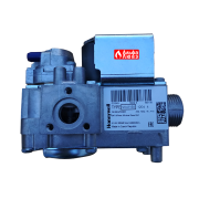 Газовый клапан Beretta R106250 Honeywell VK4115V