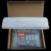 Плата управления 4037028 к пульту управления CLM 5000 горелкой Riello (в упаковке)