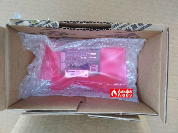 Плата управления Beretta R10026404 (в упаковке)