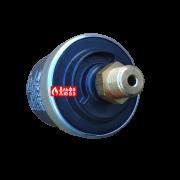 Реле давления Beretta B81510 (вид сверху)