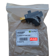 Реле протока в упаковке (датчик протока) Beretta R10022752 на котел Beretta Ciao