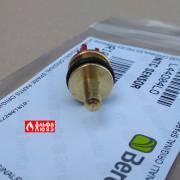 Температурный датчик NTC Beretta R10027351 для котлов City-Exclusive-Mynute Green (вид спереди)