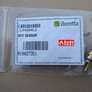Температурный датчик в упаковке NTC Beretta R10027351 для котлов City-Exclusive-Mynute Green