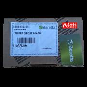 Упаковка плата управления Beretta R10026404