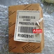 Упаковка реле давления Beretta 10028141 на котел Beretta City, Ciao, Sime