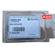 Упаковка реле протока Beretta R10022348 для котла Beretta City 24