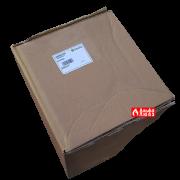 Упаковка теплообменника конденсационного Beretta 20049127 на котел Beretta Power Plus 50M, 100M, 100S