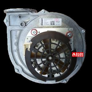 Вентилятор Ebmpapst RG 148-1200-3633-011214 Beretta 20116231