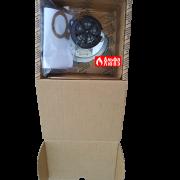 Вентилятор Ebmpapst RG 148-1200-3633-011214 Beretta 20116231 в упаковке