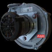 Вентилятор Ebmpapst RG 148-1200-3633-011214 Beretta 20116231 (вид сбоку)