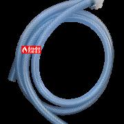 Шланг для подключения нейтрализатора конденсата N2 Beretta-Riello 4031810