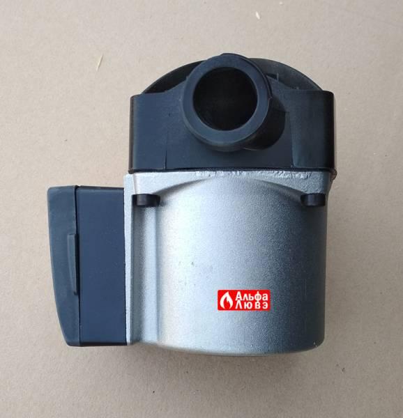 Циркуляционный насос Grundfos UPS0 15-70 CIL2 Beretta R20040990 (подключение)
