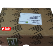 Упаковка платы управления R10029773 на котел Beretta Exclusive