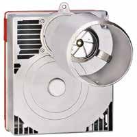 Различные схемы вентиляции всегда обеспечивают низкий уровень шума с высокой производительностью давления и подачи воздуха, несмотря на их компактные размеры