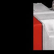 Уменьшенное выходное устройство зажигания, Регулировка воздушной заслонки