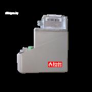 Блок контроля герметичности Dungs 219878 (боковой)