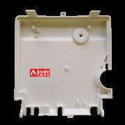 Крышкка задняя панели управления Beretta 20049616 (вид снизу)