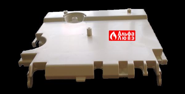 Крышкка задняя панели управления Beretta 20049616 (вид спереди)