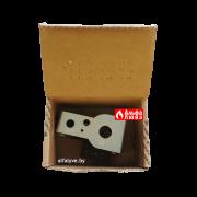Соленоид EV 1-2 845 SIGMA производства Beretta 20040675 (в упаковке)