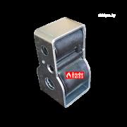 Соленоид EV 1-2 845 SIGMA производства Beretta 20040675 (вертикально сбоку)