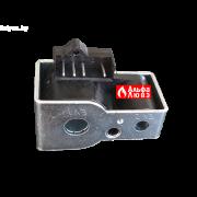 Соленоид EV 1-2 845 SIGMA производства Beretta 20040675 (вид сбоку)