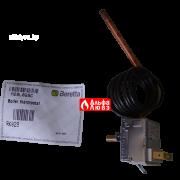 Температурное реле Beretta RK029 для котла Beretta Novella с этикеткой