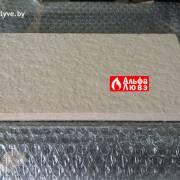 Теплоизоляция Beretta 20013583 для котла Beretta City 24 Cai, Beretta Ciao J 24 Cai (вид спереди)