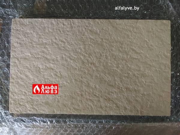 Теплоизоляция Beretta 20013583 для котла Beretta City 24 Cai, Beretta Ciao J 24 Cai (вид сзади)