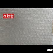 Теплоизоляция боковая Beretta 20000692 в упаковке для газового котла Beretta City, Ciao