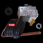Термостат Beretta RKG05 (температурное реле) котла Beretta Novella