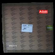 Упаковка панели передней R2599 котла Beretta City 24 Cai, Caio 24 Cai, Exclusive 24 Cai