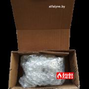 Сервопривод Beretta R10025304 на котел Beretta City, Exclusive, Exclusive Mix (в упаковке)