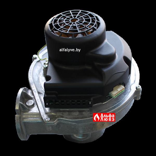 Вентилятор Ebmpapst NRG 137 — 2400-3633-010204 Beretta 20060569