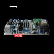 Плата управления AM62-IMS Ver 1.01 ER на котел Альфа-Калор 24, 28, 32 кВт