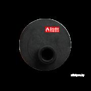 Реле (датчик) давления Beretta R10028142 на котел Beretta Exclusive, Exclusive Mix (вид сверху)