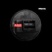 Реле (датчик) давления Beretta R10028142 на котел Beretta Exclusive, Exclusive Mix (вид снизу)